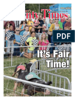 2018-09-20 St. Mary's County Times