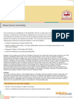Anna_University.pdf