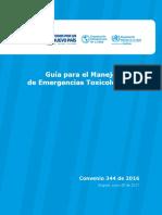 Guía-para-el-Manejo-de-Emergencias-Toxicológicas-min.pdf