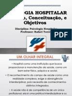 Aula_3_Psi_Hospitalar_Historico__Conceitua__o_e_Objetivos.pdf