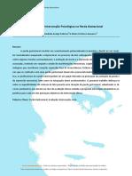 Avaliação e intervenção psicológica na perda gestacional.pdf