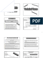 4 Purchase Order - For Students