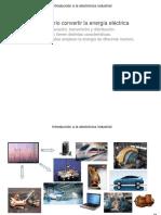 CAP 01 Introduccion Electronica Industrial