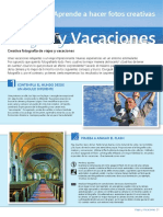 Curso de Fotografía Canon - Viajes y Vacaciones.pdf