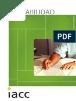02_contabilidad.pdf
