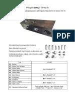 04 - Usinagem de Peças Estruturais.pdf