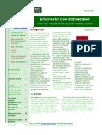Las empresas que sobreviven.pdf