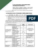 ATIVIDADES COMPLEMENTARES 2017.pdf