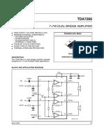 tda7266.pdf