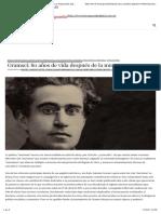 CANDIOTI.M-2017-04-27-Gramsci, 80 años de vida después de la muerte.pdf
