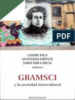 CANDIOTI.M-2014-Gramsci y la praxis como 'actividad sensible' (Gramsci y la sociedad intercultural).pdf