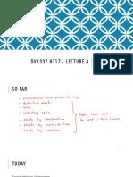DVA337-HT17-lecture4