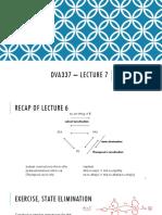 DVA337-HT17-lecture7.pdf