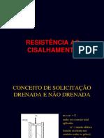 11-Resistencia ao cisalhamento.ppt.pps