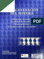 Dialnet-LaRegeneracionDelSistema-571190.pdf