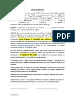 Anexo Correo Electronico (0752106xaad20) - Actualizado 11.09.2018