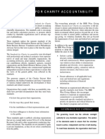 Standards for Charity Accountability.pdf