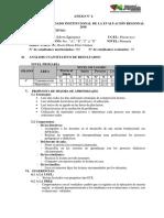 7.protocolo ERA[164].docx