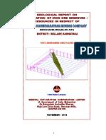 Lakshminaraya Mining Company - Part 1.pdf