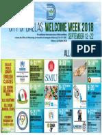 Welcome Week Flyer (002).pdf