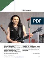 Interview Jäcki Reznicek (in german)