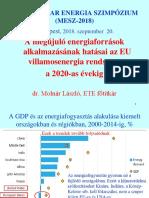 09-20-A Megújuló Energiák Alkalmazásának Hatásai a VER-re a 2020-As Évekig. Konf