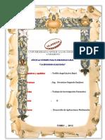 Juarez _Rujel_Angel_Tarea de Investigación Formativa (1).pdf