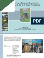 PUR_OT_Pampacolca.pdf