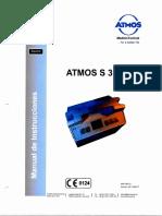 51 ASPIRADOR GASTRICO PARA SUCCION CONTINUA E INTERMITENTE.pdf