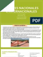 Puentes nacionales e internacionales.pptx