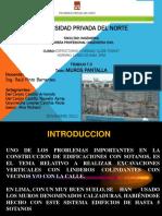 muros Pantalla T3.pptx