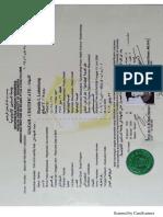 Dok baru 2018-09-20 13.56.02.pdf