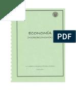 DOC-20180814-WA0001.docx
