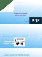 Gestión Estratégica Del Capital Humano[1]