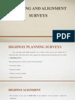 field survey.pptx