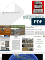 Porphyry-Epithermal Transition - Ing. José Trujillo.pdf