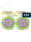 6deeff82c087c14b1a9ed0ebc33bc436.pdf