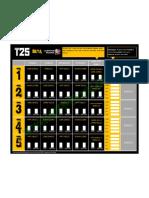 T25-Beta-Phase-Calendar.pdf