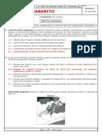 GABARITO_AE4_ HISTÓRIA_9º ANO.pdf