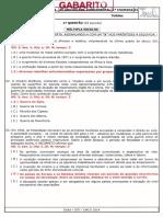 GABARITO_AE3_HISTÓRIA_9ANO.pdf