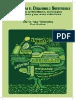 Libro Educacion Para El Desarrollo Sustentable Final 26 de Mayo Con Portada (1)