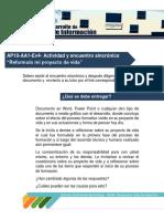 AP10 - AA10 (2).1 - A2 Reformulo mi proyecto de vida.pdf