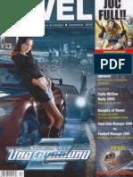 Level Dec 2004