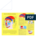 diagnostic.pdf