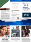Programa de Pasantías en Ciencias Políticas y Derecho