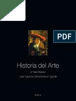primer_capitulo495 - historia del arte.pdf