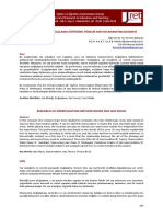20.babacan.pdf