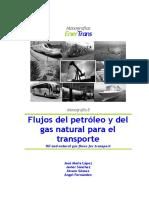transporte_flujos_petroleo