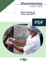 BPF Embrapa.pdf