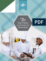 apostila_boas_praticas_modulo_1.pdf